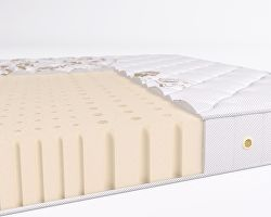 Купить матрас BeautySon MonoLatex
